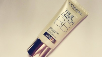 loreal-paris-true-match-bb-cream-800x450