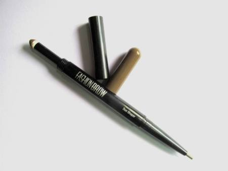 maybelline-fashion-brow-duo-shaper-pencil-brown-review-700x525