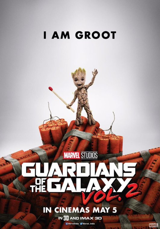 guardians-of-galaxy-vol.2-new-poster