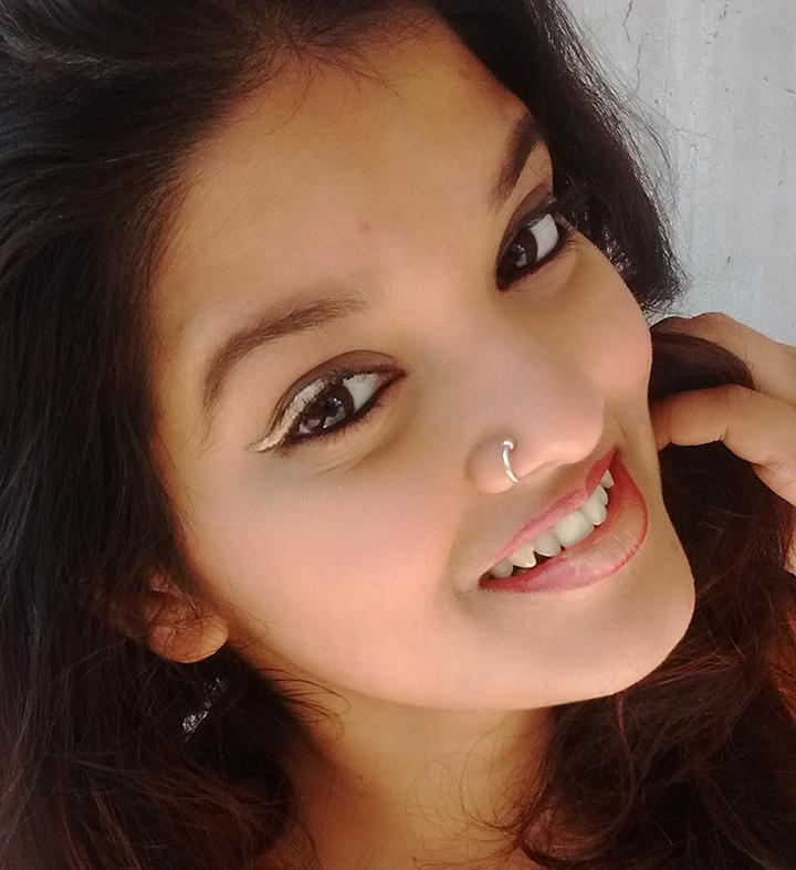 BeautyPlus_20170622164555_save