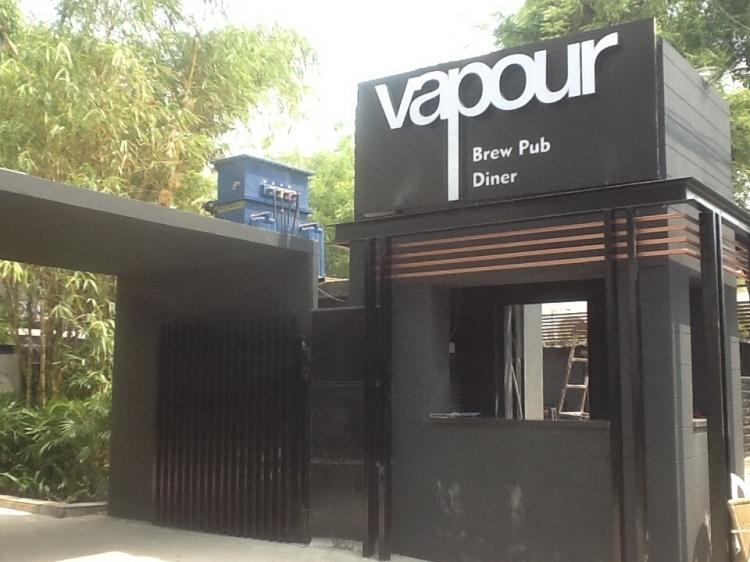the-vapour-brew-pub-hyderabad-fs3o7