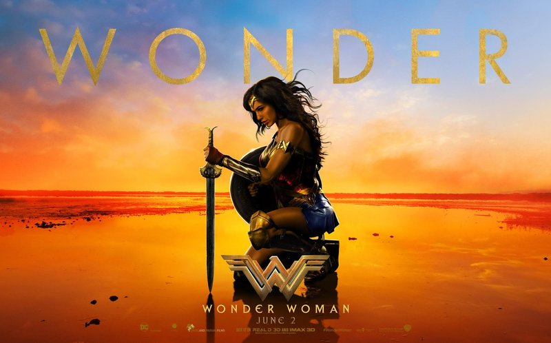 rsz_gal-gadot-wonder-woman-movie-june-2017